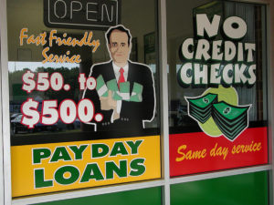 Payday loans no brokers instant cash photo 3