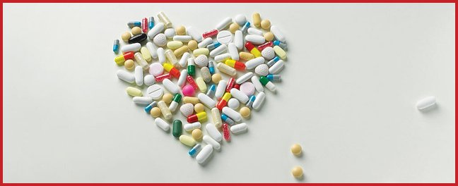 Everybody Love Pharma